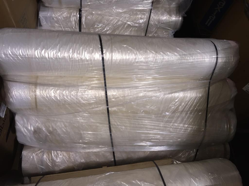 LDPE Film on Rolls 11