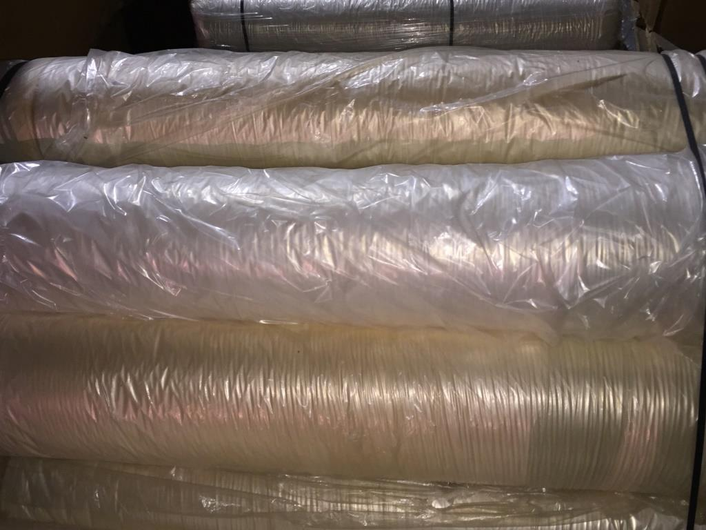 LDPE Film on Rolls 13