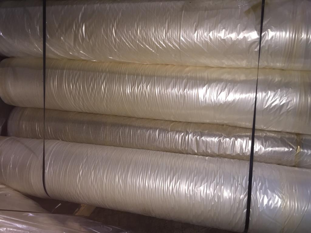 LDPE Film on Rolls 4