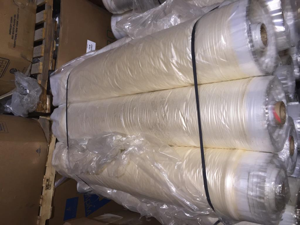 LDPE Film on Rolls 9